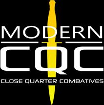 Modern CQC Shop
